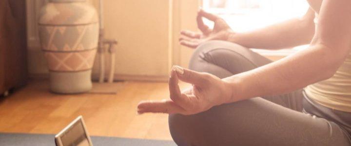 Une méditation peut-elle être ratée ?